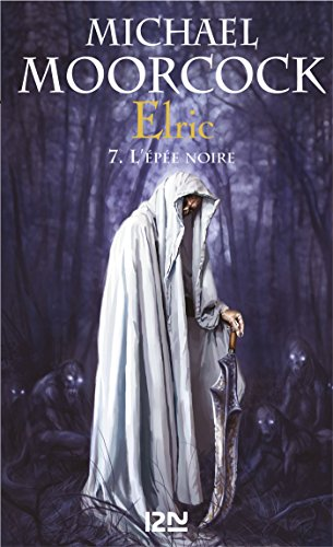 Elric - tome 7