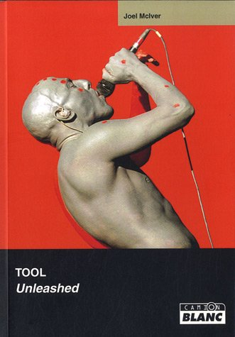 TOOL Unleashed