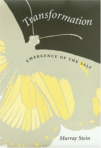 Transformation: Emergence of the Self