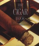 The Cigar Book: Up In Smoke!