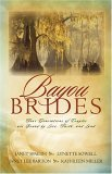 Bayou Brides: Four Generations of Couples Are Boun...
