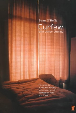 Curfew, And Other Stories
