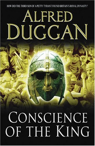 Conscience of the King