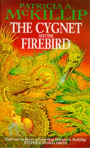 The Cygnet and the Firebird