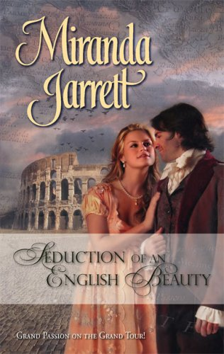 Seduction Of An English Beauty (Mills and Boon His...