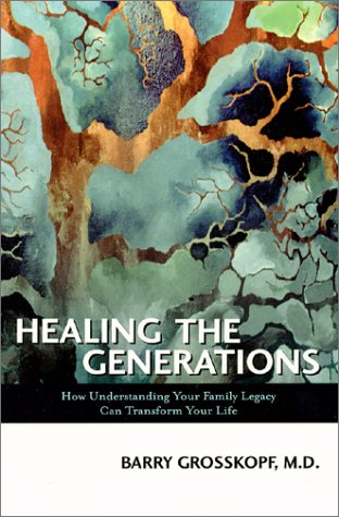 Healing the Generations