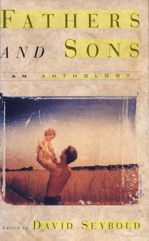 Fathers & Sons Loth