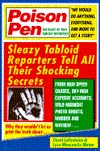 Poison Pen: The Diary of Two Tabloid Reporters