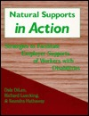 Natural Supports in Action: Strategies to Facilita...