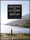 Geology and Scenery in Britain