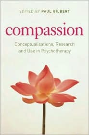 Compassion: Conceptualisations, Research and Use i...