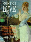 Painted Love: Prostitution and French Art of the I...