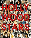 The Great Stars of Hollywood: 100 of Hollywood's M...