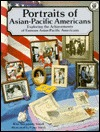 Portraits Of Asian Pacific Americans: Exploring th...