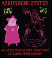 Askungens Syster