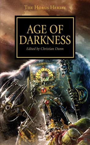 Age of Darkness
