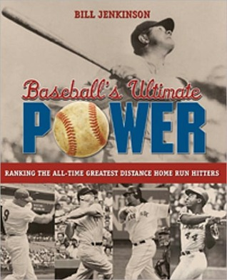Baseball's Ultimate Power: Ranking the All-Time Gr...