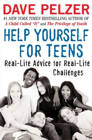 Help Yourself for Teens: Real-Life Advice for Real...