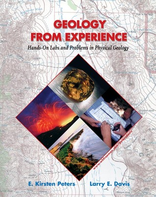 Geology From Experience: Hands-On Labs and Problem...