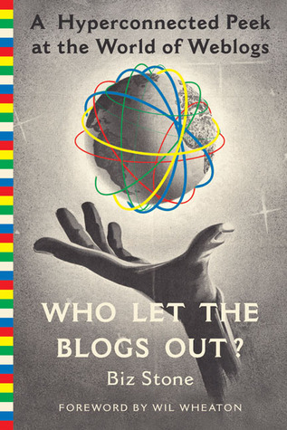Who Let the Blogs Out?: A Hyperconnected Peek at t...