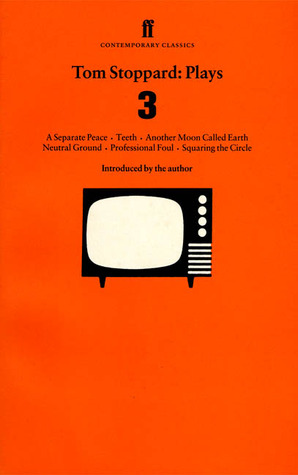 Plays 3: A Separate Peace / Teeth / Another Moon C...