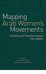 Mapping Arab Women's Movements: A Century of Trans...