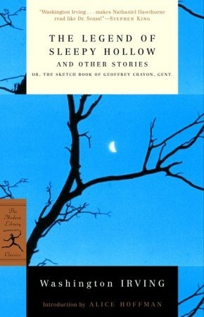 The Legend of Sleepy Hollow and Other Stories: Or,...