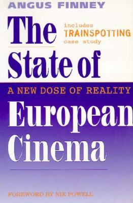 State of European Cinema: A New Dose of Reality