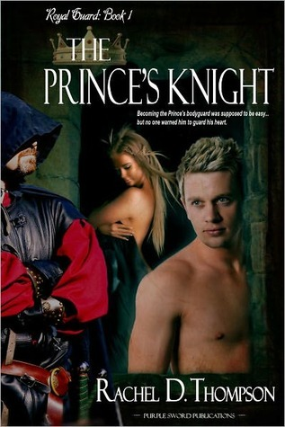 The Prince's Knight