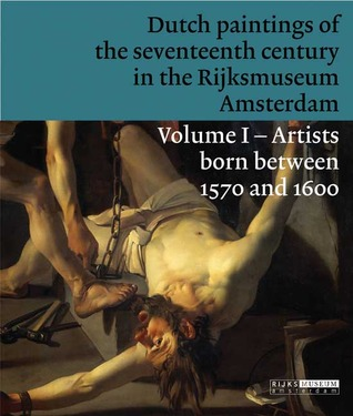 Dutch Paintings of the Seventeenth Century in the ...