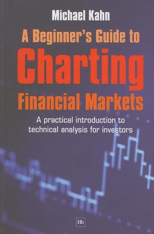 A Beginner's Guide to Charting Financial Markets: ...