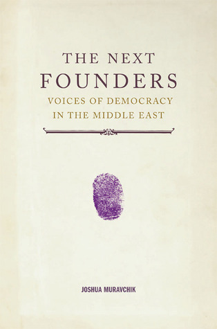 The Next Founders: Voices of Democracy in the Midd...