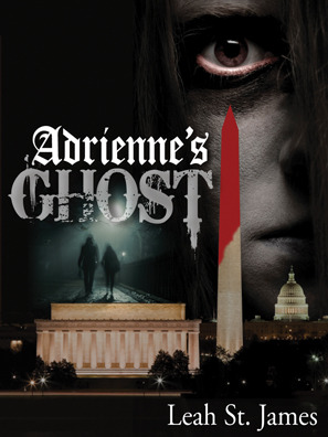 Adrienne's Ghost