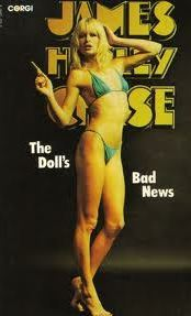 The Doll's Bad News