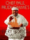 Chef Paul Prudhomme's Fiery Foods of the World Tha...
