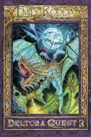 Dragons of DeltoraComplete series Bind-Up