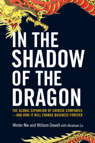 In the Shadow of the Dragon: The Global Expansion ...