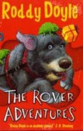 The Rover Adventures: The Giggler Treatment / Rove...