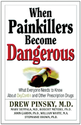 When Painkillers Become Dangerous: What Everyone N...