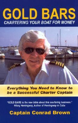 Gold Bars: Chartering Your Boat for Money