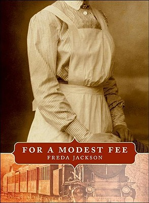 For a Modest Fee