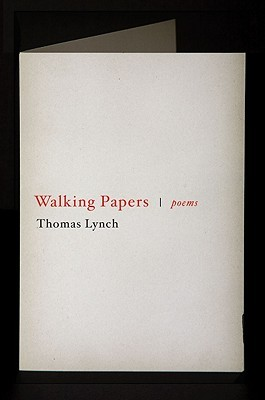 Walking Papers: Poems