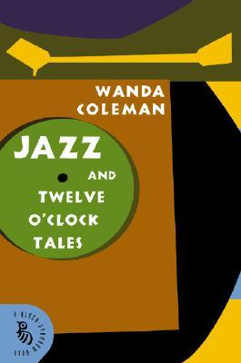 Jazz and Twelve O'Clock Tales: New Stories