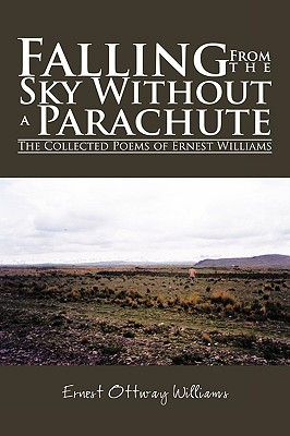 Falling from the Sky Without a Parachute: The Coll...