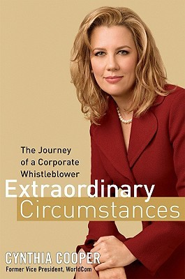 Extraordinary Circumstances: The Journey of a Corp...