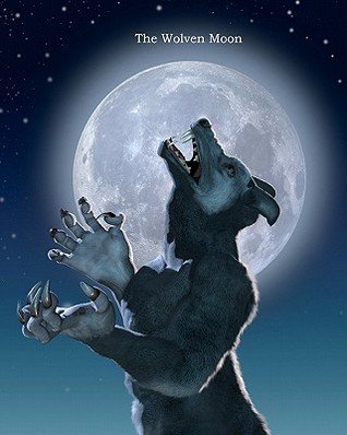 The Wolven Moon