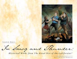 In Smog and Thunder: Historical Works from the Gre...