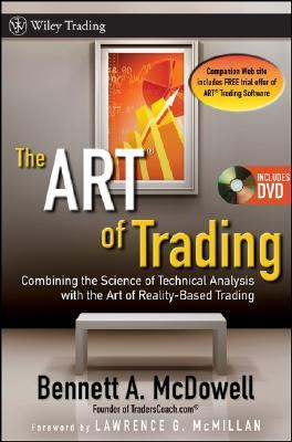 The ART of Trading: Combining the Science of Techn...