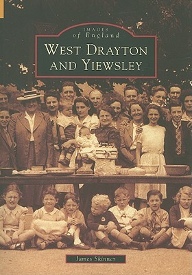 West Drayton and Yiewsley