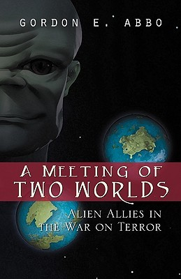 A Meeting of Two Worlds: Alien Allies in the War o...